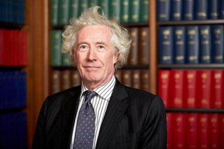 LordSumption